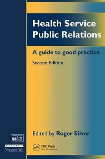 Health Service Public Relations