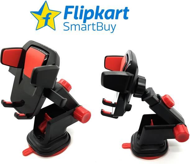 Flipkart SmartBuy Car Mobile Holder for Windshield, Dashboard