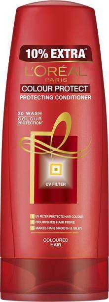 L'Oréal Paris Colour Protect Protecting Conditioner