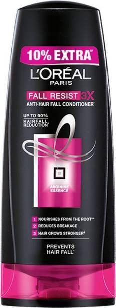 L'Oréal Paris Fall Resist Anti-Hair Fall Conditioner