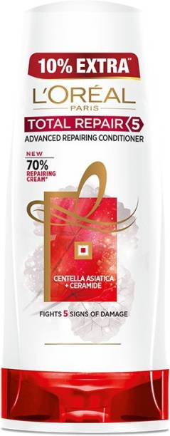 L'Oréal Paris Total Repair 5 Conditioner