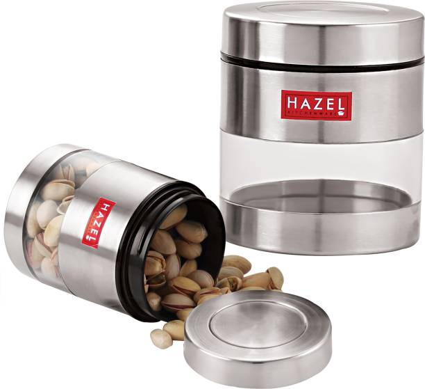 Stainless Steel Kitchen Storage Containers Buy Stainless Steel