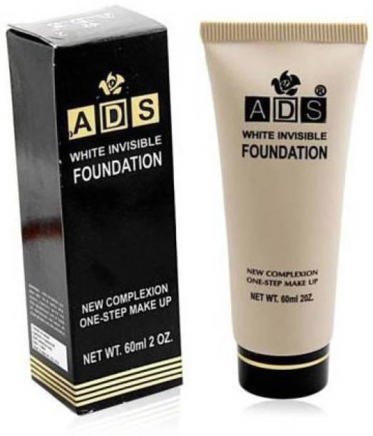 ads ADS_ Foundation