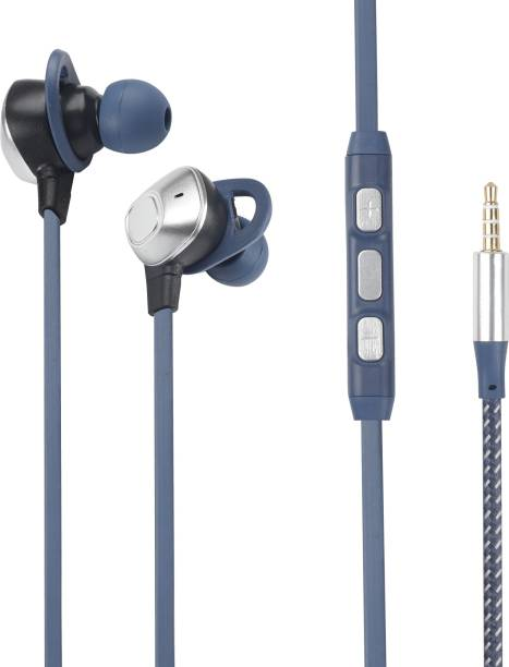 Adroitech AMEHP-014 Wired Headset