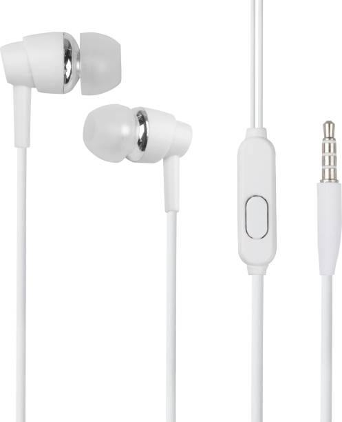 Adroitech AMEHP-019 Wired Headset