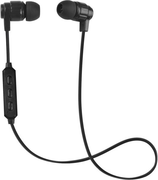 Adroitech AMEHP-017 Bluetooth Headset
