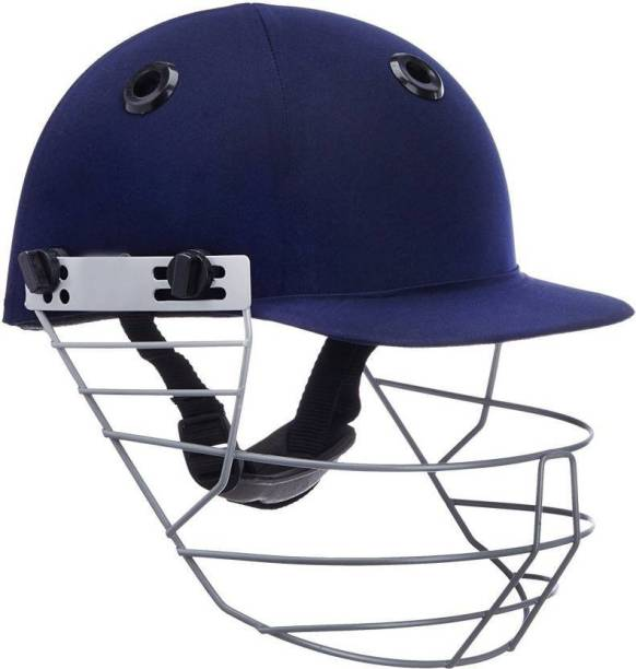 mk sports Country Cricket Helmet