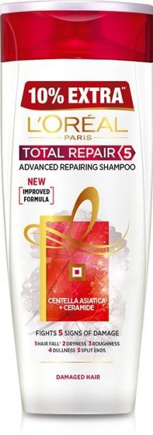 L'Oréal Paris Total Repair 5 Shampoo