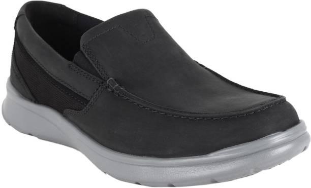 CLARKS Loafers For Men