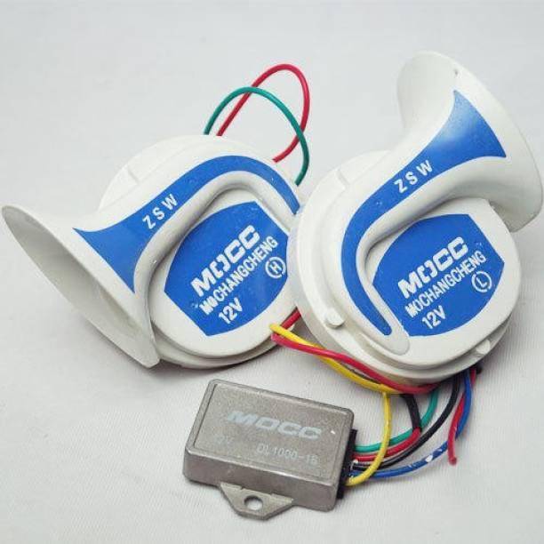 MOCC Horn For Universal For Bike Universal For Bike