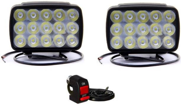Wangsales Back Up Lamp, Indicator Light, Tail Light, Fog Lamp, Headlight, Side Marker, Dash Light LED