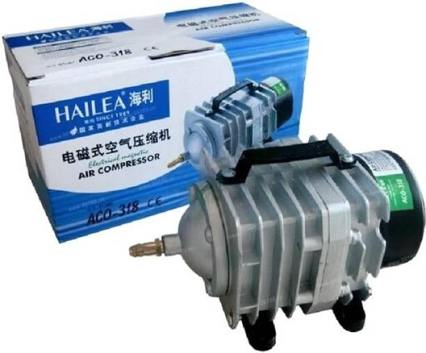Hailea ACO318 Air Aquarium Pump