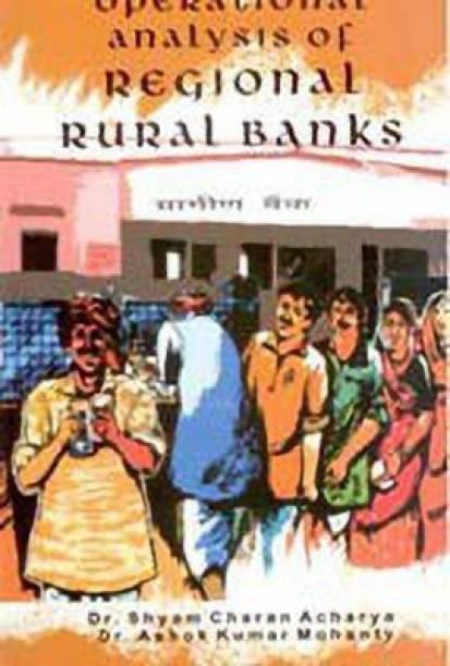 Operational Analysis of Regional Rural Bank