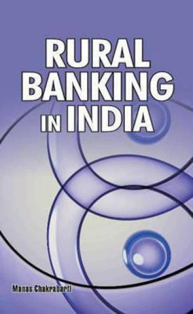 Rural Banking in India