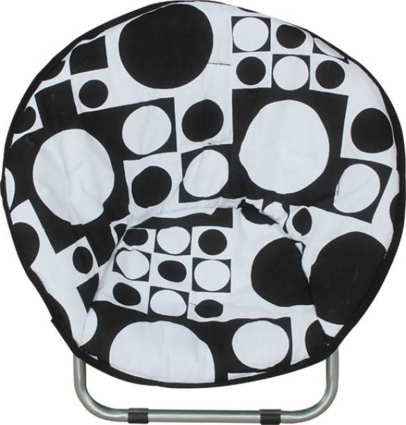 FurnCentral Metal Chair