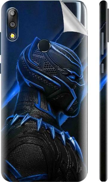 Snooky Asus Zenfone Max Pro M2 Mobile Skin