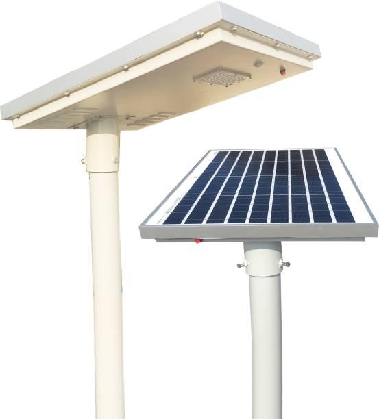 FEVINO Solar Light Set
