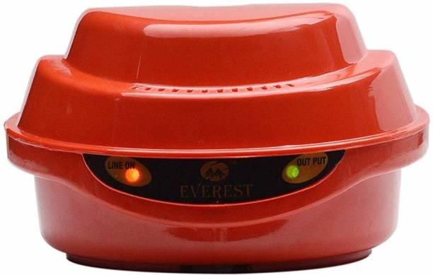 Everest EPS 30 Used For Old model TV Voltage Stabilizer