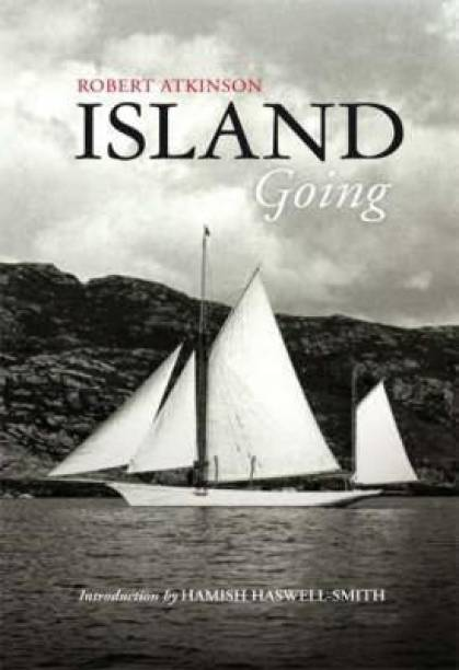 Island Going