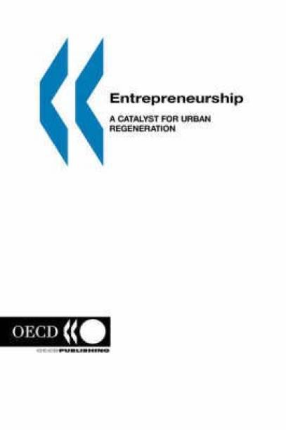 Local Economic and Employment Development Entrepreneurship