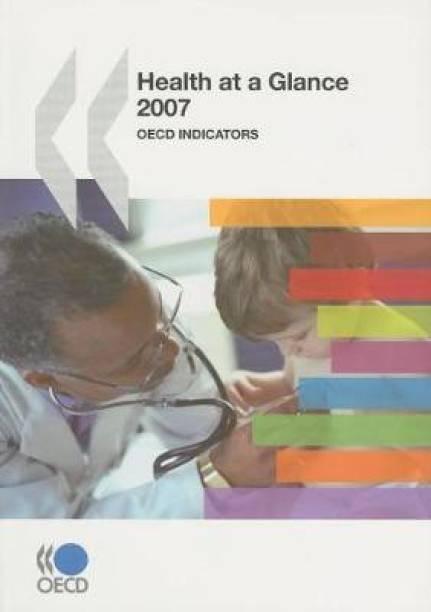 Health at a Glance 2007