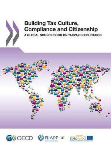 Building tax culture, compliance and citizenship