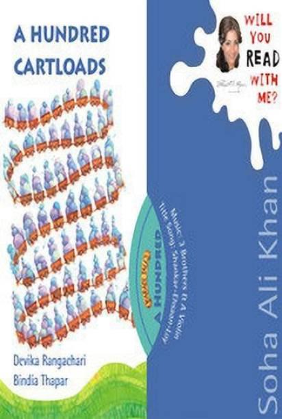 A Hundred Cartloads