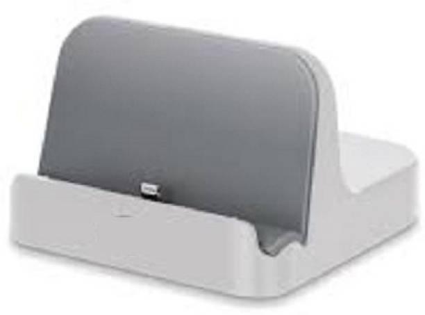Buy Genuine V8 Jack Measures And Adjustable Angular USB Head For All Smartphones Dock