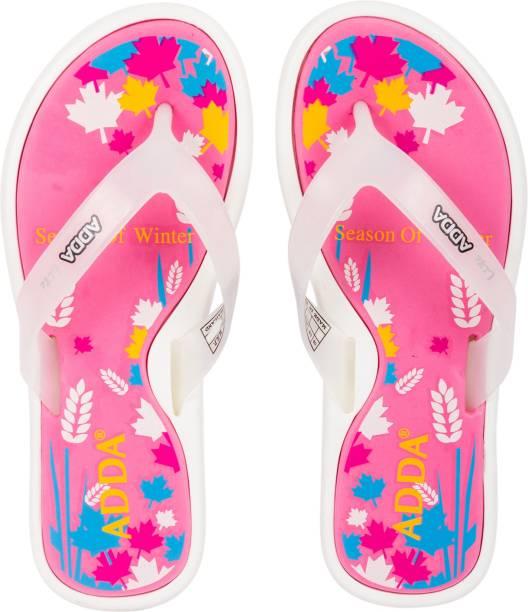 Adda Flip Flops