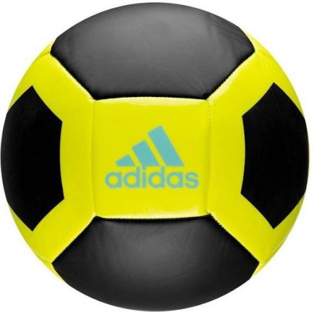ADIDAS Glider ii Football   Size: 5