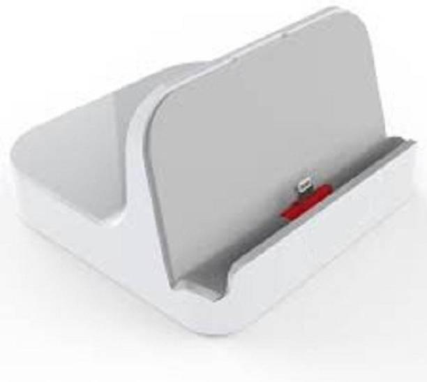 Buy Genuine Station V8 Jack Dock Suitable For Smartphones Dock