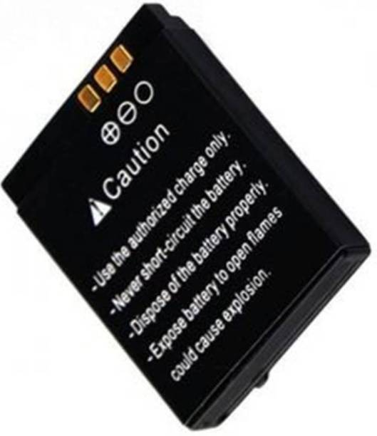 PHOLOR Best Quality 380mAh LQ-S1 Rechargeable for Smart Watch AB02  Battery
