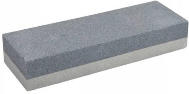 Digital Craft Double-Sided Coarse Fine Knife Sharpening Stone