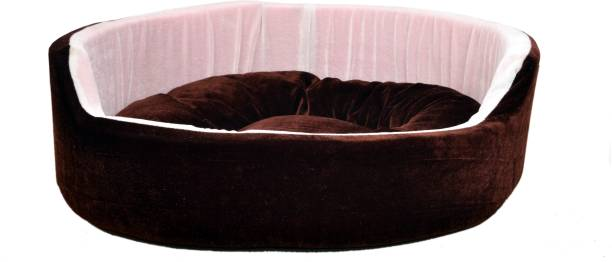 R.K Products 92 S Pet Bed