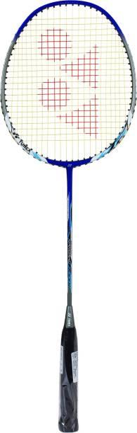 YONEX Nanoray 7000I Blue Strung Badminton Racquet
