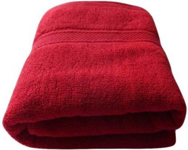 Marami Cotton 450 GSM Bath Towel