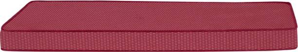 Sleep Spa STARLIFE Firm Orthopedic Pu Foam 4 inch Single Coir Mattress