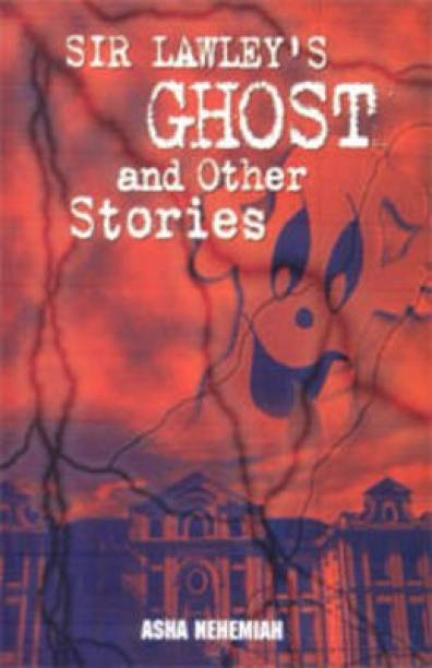 Sir Lawley's Ghost and Other Stories