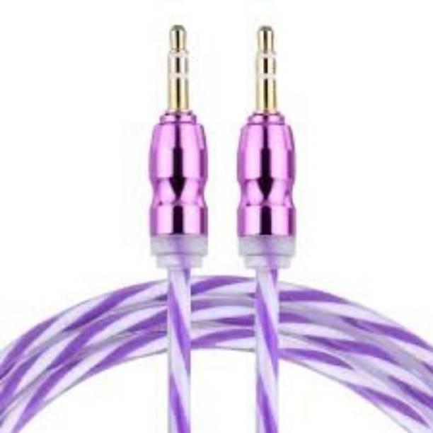 ROAR SDF_564V 1 m AUX Cable