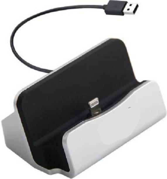 Buy Genuine Fast V8 Jack Pin Mobile Holder Charger Dock