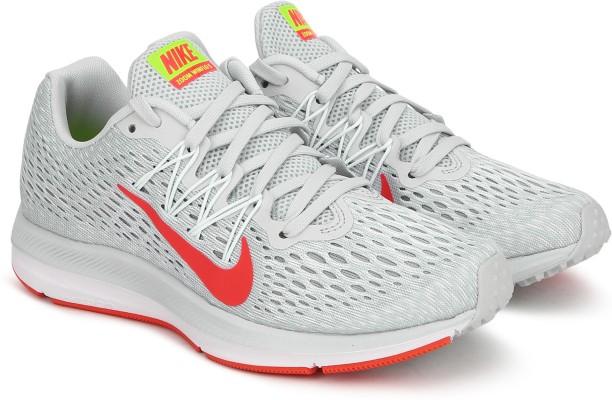 Womens Running Shoes - Buy Running