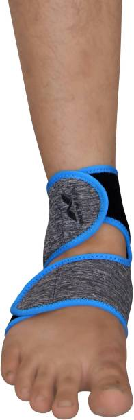 NIVIA Ankle Support Adjustable Ankle Support