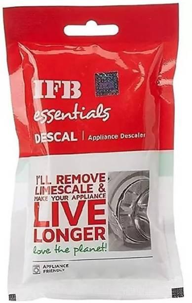 IFB DESCALING POWDER 200 g Washing Powder Detergent Powder 200 g