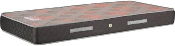 Sleep Spa MEMOLATEX Cool Gel Memory Foam 6 inch King Latex Foam Mattress