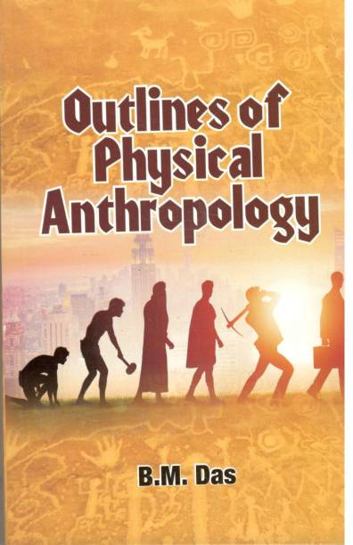 Outline of Physical Anthropology