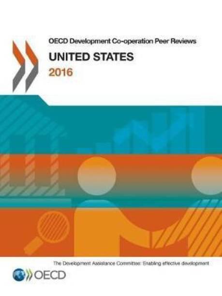 United States 2016