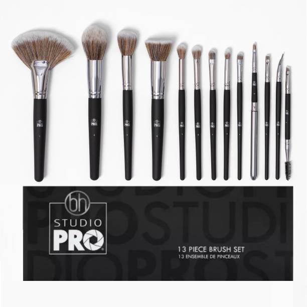 BH Cosmetics Studio Pro