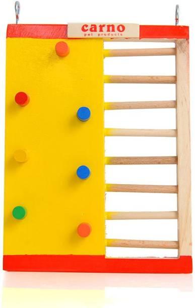 Nema FUB478PET Pet Stair Ramp