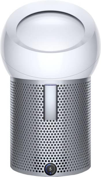Dyson Pure Cool Me Portable Room Air Purifier