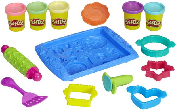 Play Doh Toys Buy Play Doh Toys Online At Best Prices In
